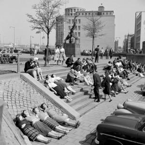 © Steef Zoetmulder/Nederlands Fotomuseum