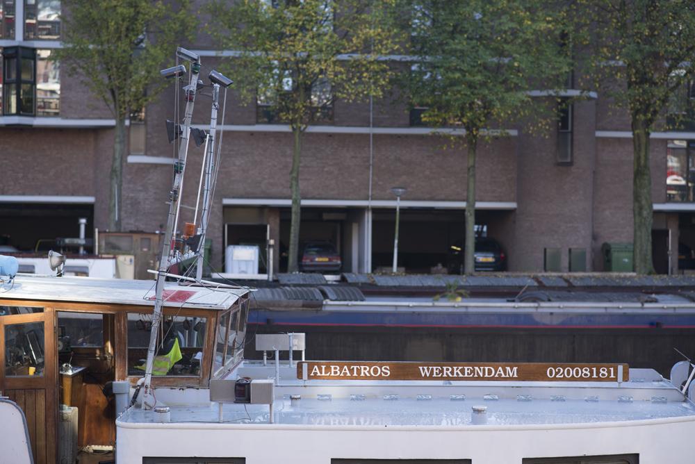 20141113_baggeren-leuvekwartier_0031