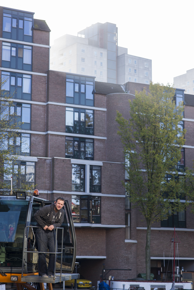 20141113_baggeren-leuvekwartier_0046