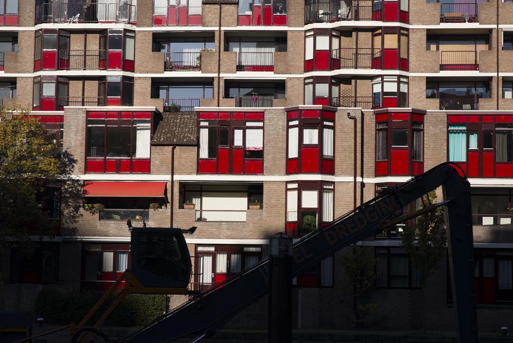 20141113_baggeren-leuvekwartier_0057